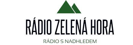 Rádio Zelená hora
